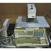 CyberOptics MicroScan 30 Video