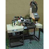 OAI Optical Associates 500 Hybr