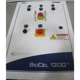 Agilent Velocity11 BioCel 1200