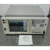 Used HP E4406A VSA S
