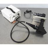 Royce Machine Vision System, Na