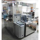 Technos Technorays S-MAT2300 X-