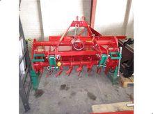 2014 Kverneland GS81-1.55 Power