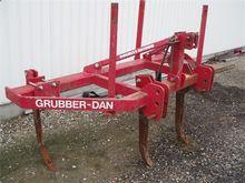 Used 1997 HE-VA GRUB