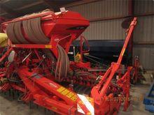 Used 2008 Kuhn HR400