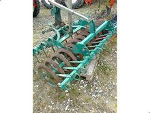 Used Kverneland IP-P