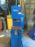 1 Ton, MULTIPRESS, MODEL W3A-1P