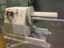 20257171 used mandrel type coil uncoiler for sale herr voss equipment  at mifinder.co