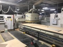 Used Xl 180 for sale  Ford equipment & more | Machinio