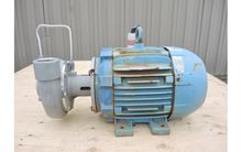 Used PRICE PUMPS CEN