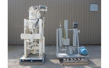 Used TWINPAK FILLER,
