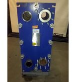 ALFA LAVAL, HEAT EXCHANGER, PLA