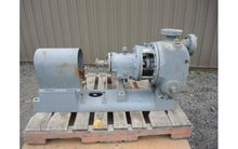 Used GOULDS 3796 CEN