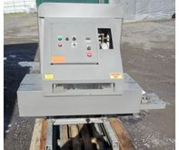 EMPLEX SEALER, CONTINUOUS BAND