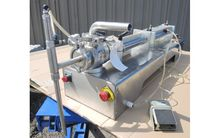 "JDA PF200 1L PISTON FILLER"" SIN"