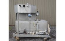 Used HYCOR FILTER, 2