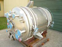 REACTOR, 350 I.G. (420 USG), 31