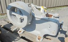 Used DENVER CRUSHER,