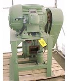 Used BLOWER, ROTARY