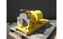 Used PUMP, CENTRIFUG