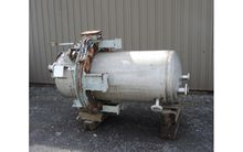 Used 200 USG 316 STA