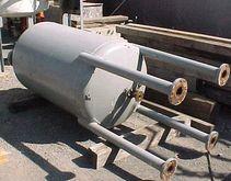 Used TANK, 240 USG,