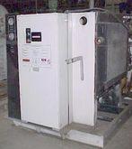 NITROGEN GAS GENERATOR: 6000 S.