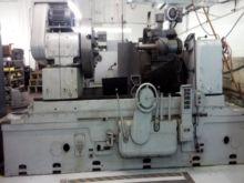 "1951 48""X72"" Landis Universal C"