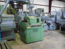 Used 1990 Giddings &