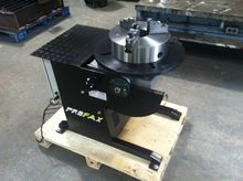 New Profax Welding P