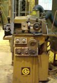 Used 1973 Giddings &