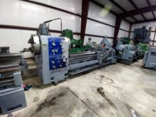 551f46d89a8a2 Used Kingston Lathes for sale