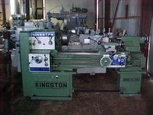 """1984 21"""" X 80"""" Used Kingston En"""