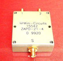 Used Mini Circuits for sale  JCB equipment & more   Machinio