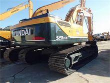 Used 2012 HYUNDAI RO