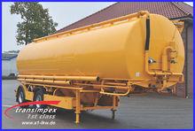 Feldbinder Welgro 97WSL33-34, 7