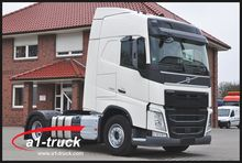 Volvo FH 500, ACC, Euro6,  Stan