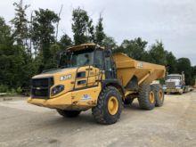Used Dump trucks for sale in Kentucky, USA | Machinio