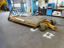 Loading cart 20 ton Vehicles (l