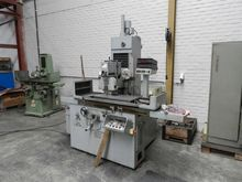 Used Ger RS750 - 750