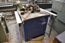 Fom Baiha corner crimping Other