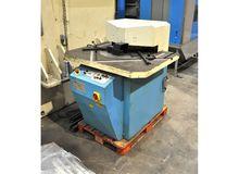 Used LVD VAR 250/6 H