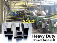 Used WD Heavy Duty T