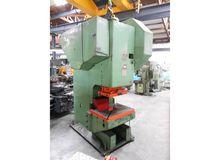 Used WMW 60 ton Open