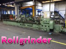 Used Waldrich Siegen