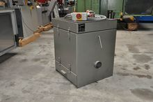 Grit Dust collector Various