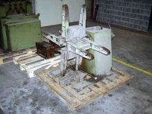 LVD Mar300-2-20 Coil handling