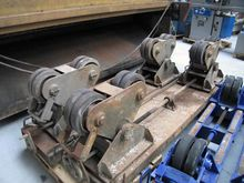 ZM Turning Gear 15Ton Turning g