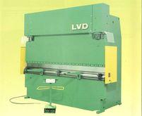 LVD PPCB 220 ton x 3100 mm CNC