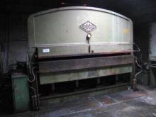 Fjellman 575 Ton Warm & cold fl